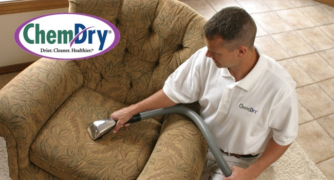 montgomery furniture cleaning